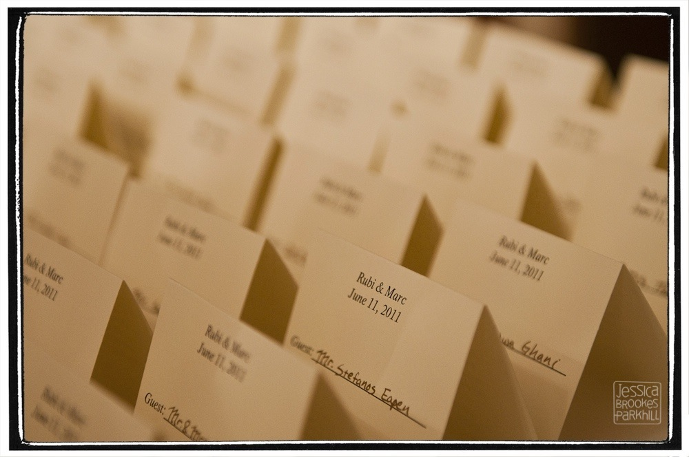 67_placecards